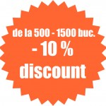 discount 10